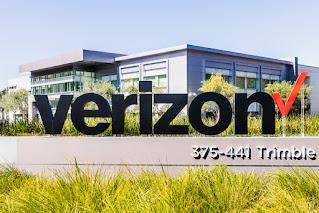 verizon-plans-to-acquire-bluegrass-cellular