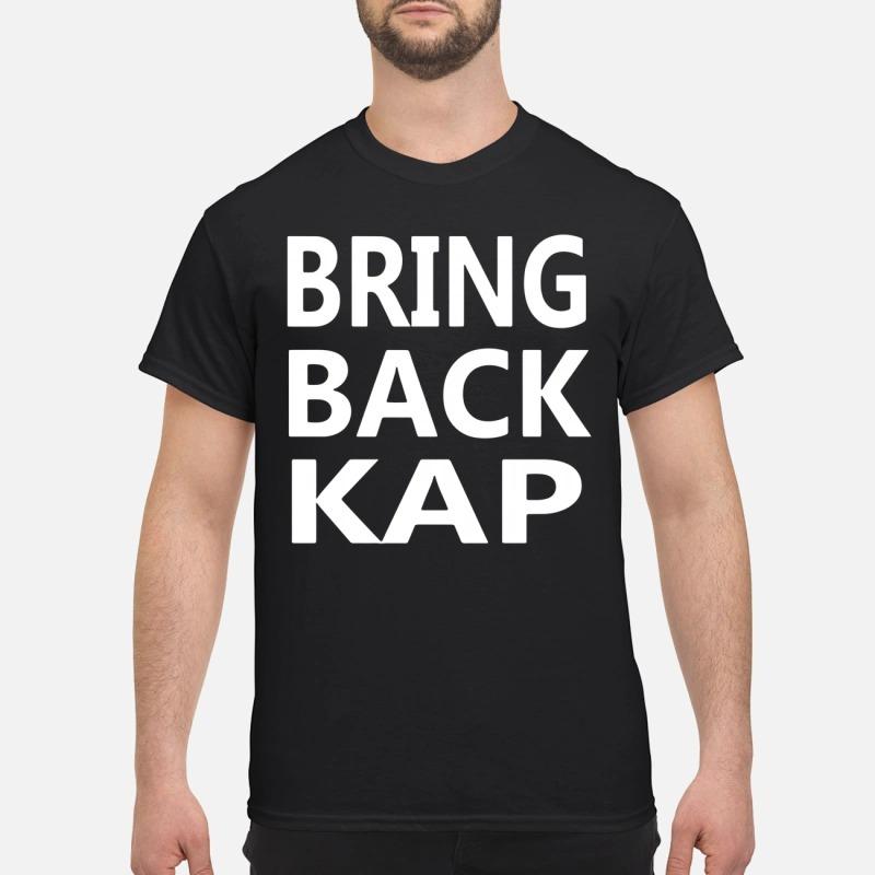 00925462b Kenny stills colin kaepernick bring back kap shirt