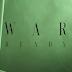 Lil Berete - War Ready (Official Music Video) - @lil_berete