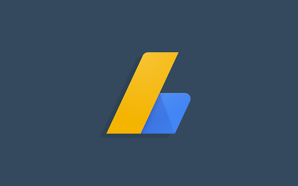 Your Google AdSense Blog Calculation