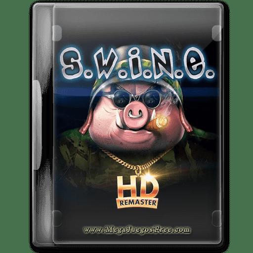 Descargar SWINE HD Remaster PC Full Español