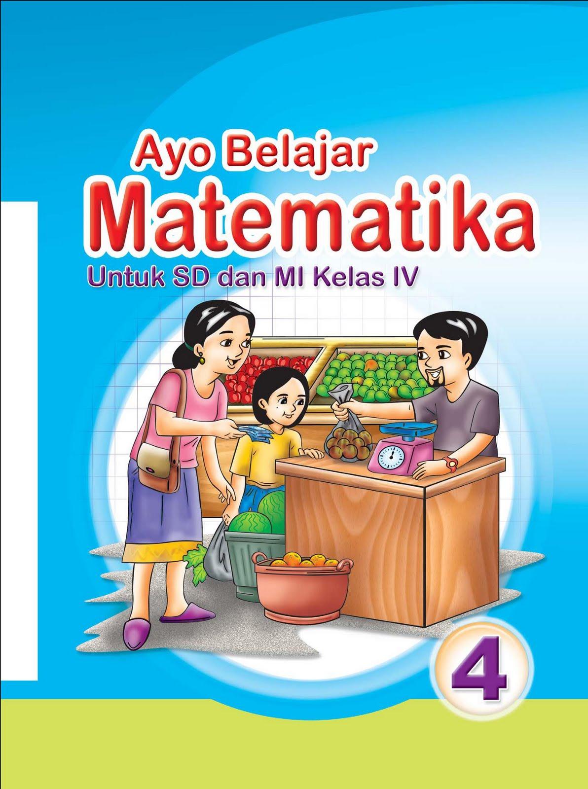 Rpp Bahasa Inggris Kelas 2 Sd Rpp Bahasa Inggris Berkarakter Sd Gratis Silabus Terbaru Silabus Dan Rpp Bahasa Arab Mts Smp Kelas 1 2 Dan 3 Review Ebooks