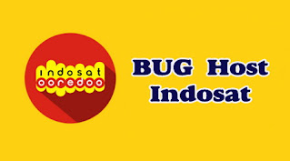 Daftar BUG Indosat Unlimited, OpOk, Dan Limit Aktif