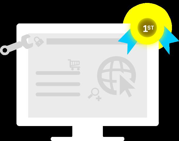 Cotizar Desarrollo de pagina web en Bogota