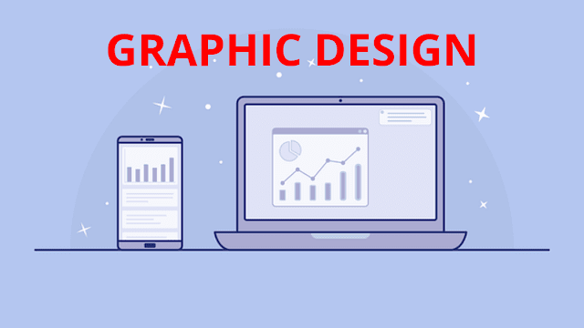 graphic design app, graphic design salary, graphic design software, graphic design portfolio, graphic design resume, how much does a graphic designer make, what does graphic designer do, graphic design job description, graphic design definition, graphic design is my passion, graphic design internships, graphic design career