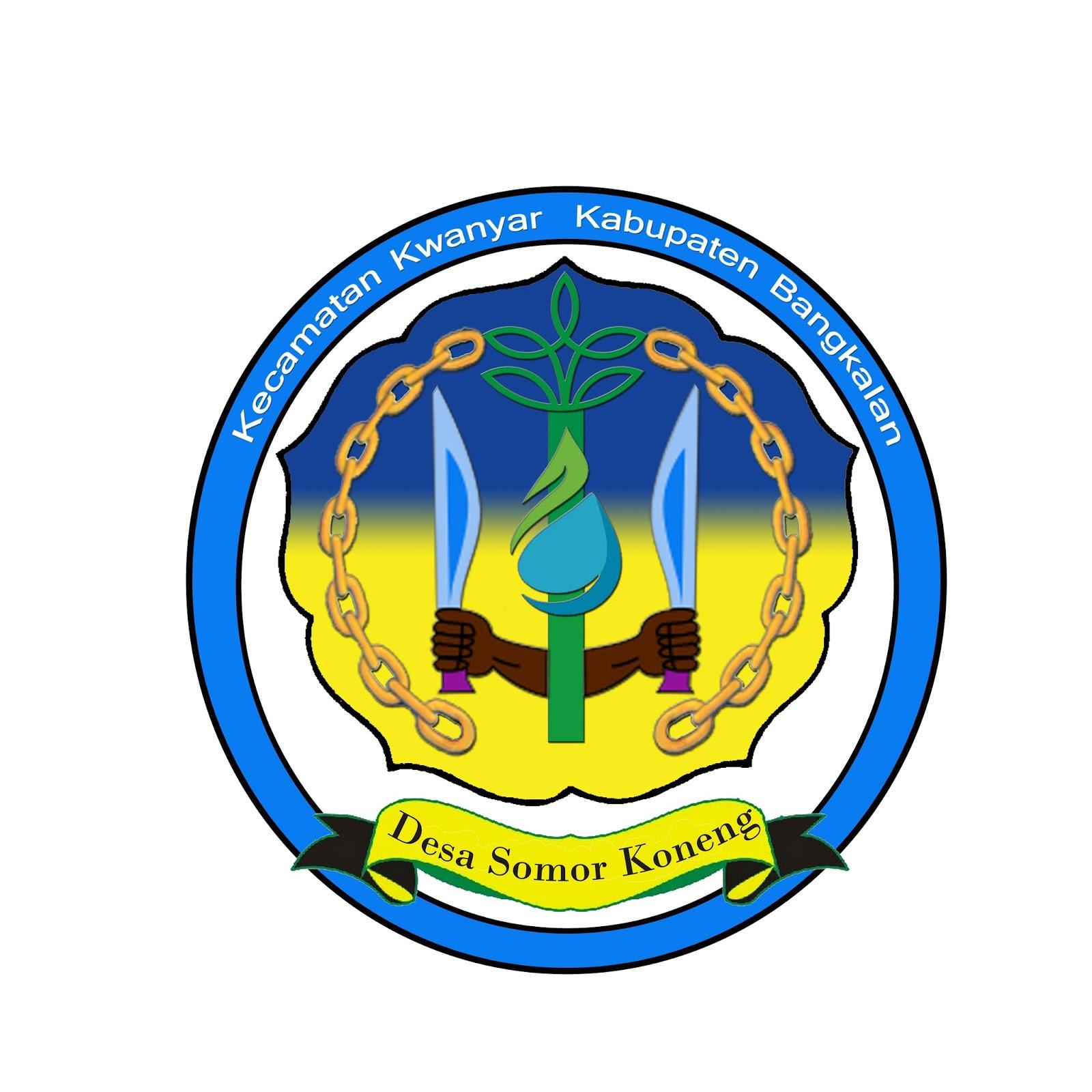 logo%2Bdesa%2Bsomor%2Bkoneng