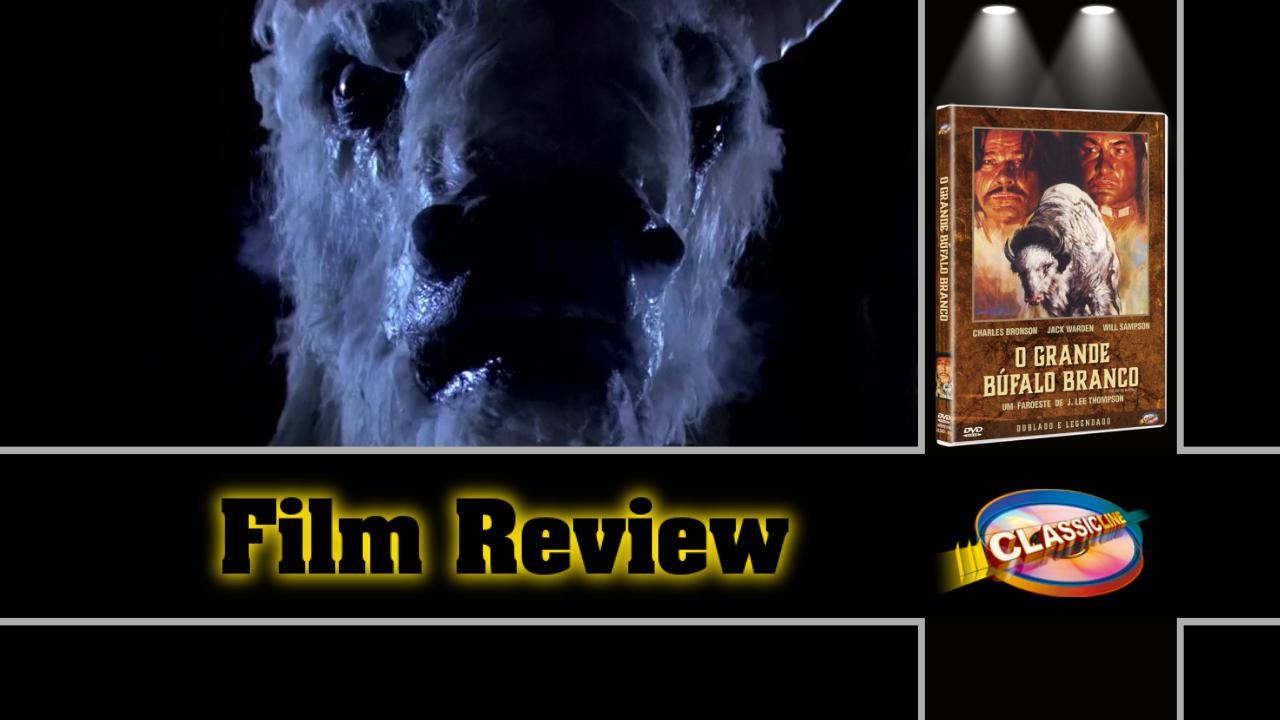 grande-bufalo-branco-1977-film-review