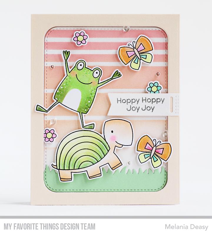 mft Toad-ally Awesome에 대한 이미지 검색결과