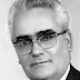ILUSTRES [DES]CONHECIDOS - Álvaro Barbosa Ribeiro (1921-1999)