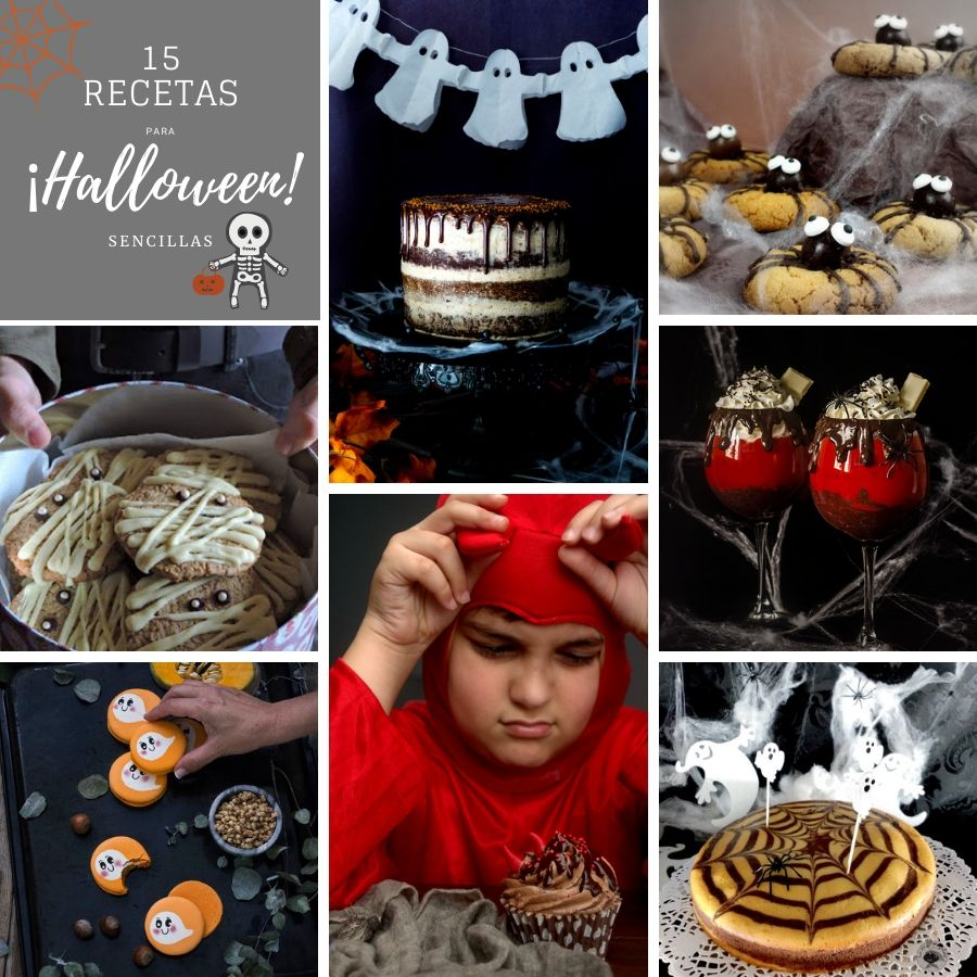 15-recetas-espeluznantes-de-sencillas-para-Halloween