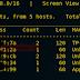 Hack the BTRSys: v2.1 VM (Boot2Root Challenge)