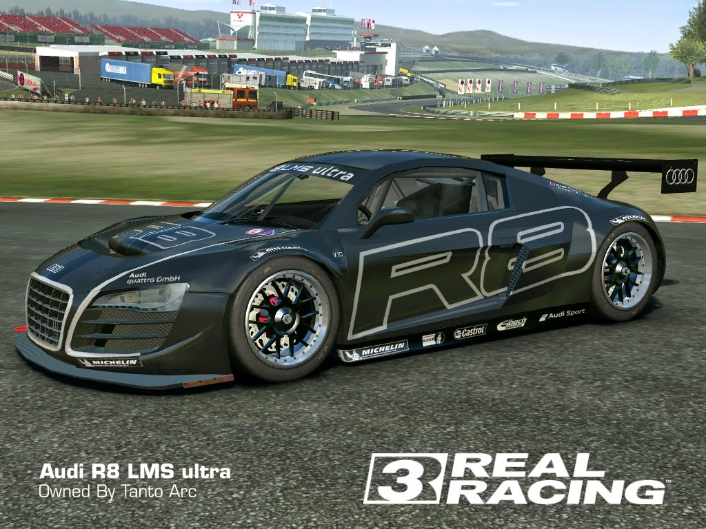 real racing 3 mod skin livery vinly 2012 audi r8 lms r8. Black Bedroom Furniture Sets. Home Design Ideas