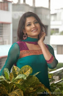 Badhon BD Actress Natoks