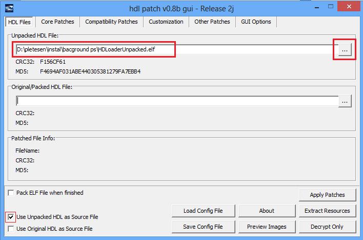 Winhiip Download Hdloader