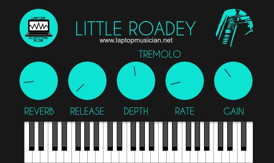 [Image: LaptopMusicianBlog_Little_Roadey.png]