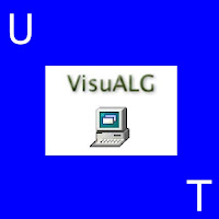 visualg-total