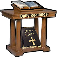 Catholic Daily Missal Hymns, Benediction, Missal Apk Download