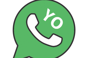 Fouad Whatsapp v8.35 Apk (Anti Banned)