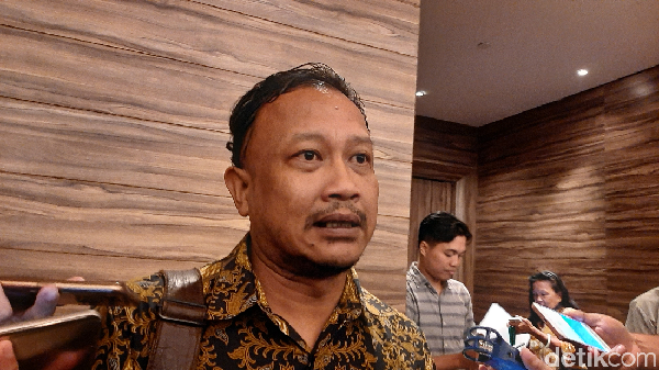 Usut Kasus Penembakan 6 Laskar FPI, Komnas HAM Minta Tak Dihalang-Halangi