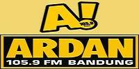 http://www.ardanradio.com/