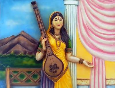 मीराबाई