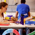 El Movimiento Maker en la Educación