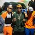 Batalha de versos vai revelar 5 novos talentos da cena rap independente