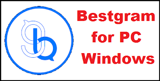 Bestgram for PC