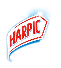 Harpic Brand Distributorship