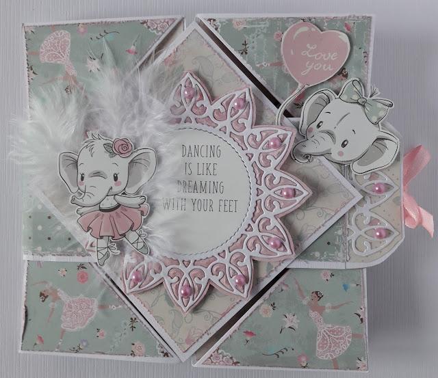 https://www.antjesblog.com/2019/10/bella-lulu-bloghop-origamikaart.html
