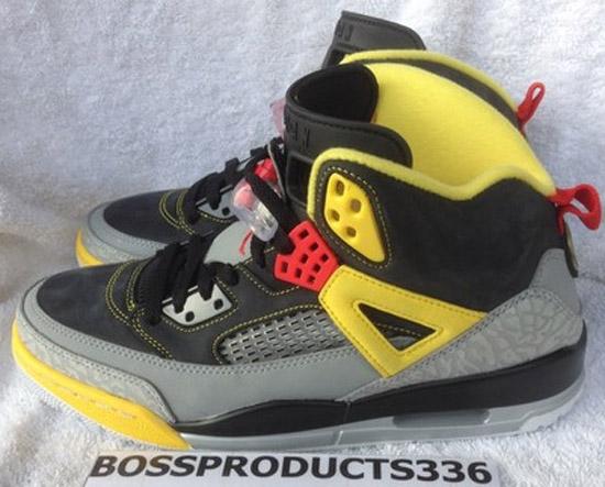separation shoes 202b0 54f3b ajordanxi Your  1 Source For Sneaker Release Dates  Jordan Spiz ike ...