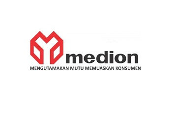 Lowongan Kerja PT Medion Farma Jaya Tahun 2021