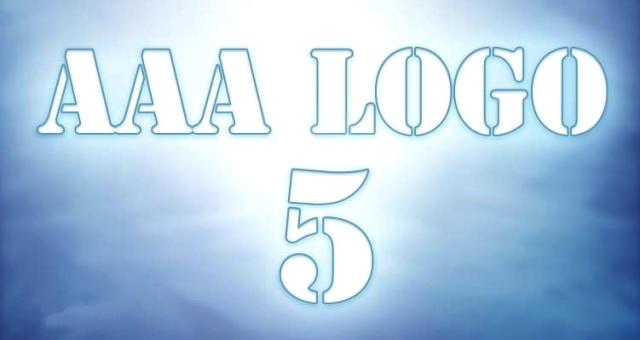 AAA Logo 5.01 Repack - Phần mềm tạo logo