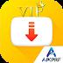 تحميل SnapTube APK Premium v5.08.0.5084310 VIP | سناب تيوب بدون اعلانات