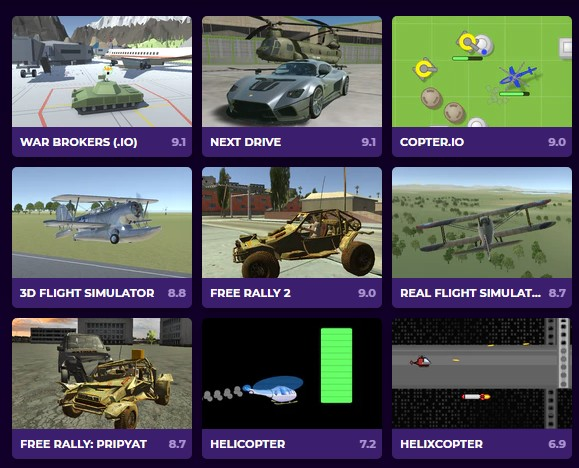 Download Helicopter War game with direct link 2020 Download Air Strike 3D