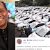 """Jay Sonza on PNP's Patrol Cars: """"Nakakasuka Noon. Nakakatuwa Ngayon."""""""