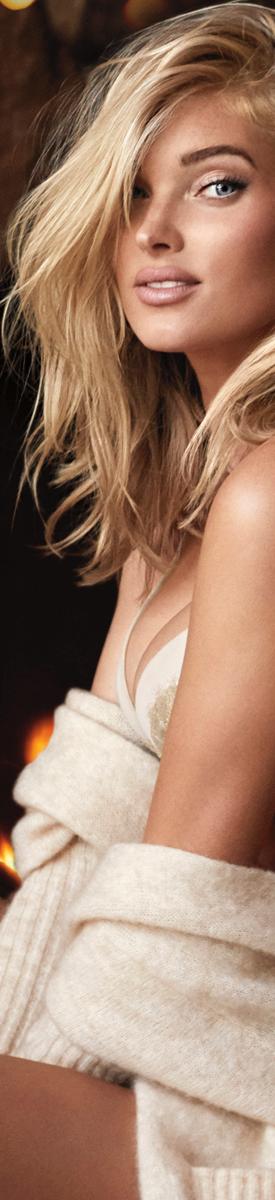 Victoria's Secret Dream Angels Collection