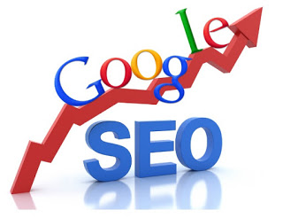 Search Engine Optimization atau optimisasi mesin pencari