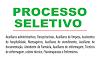 Instituição em SP tem Processo Seletivo aberto para diversos cargos.