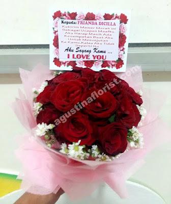 toko-bunga-surabaya-jual-buket-mawar-merah