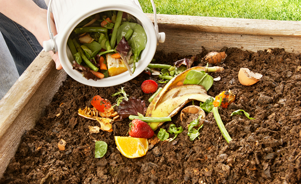 compostage et composte - jardima.com