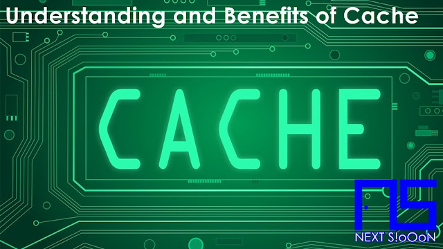 Cache, What is Cache, Definition of Cache, Explanation of Cache, Identifying Cache, Meaning of Cache, Benefits of Cache, Purpose of Cache, Cache Function How Cache Works, Understanding Understanding and Benefits of Cache, Discussing Cache, Discussing Cache, Detail Information about Cache.