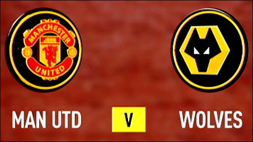 Prediksi Liga Inggris Premier League Manchester United vs Wolves 22 September 2018 Pukul 21.00 WIB