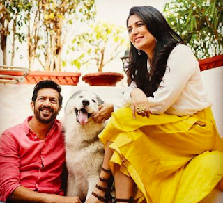 Kabir Khan: Mini And I Have Made A Conscious Decision Of Not Working Together