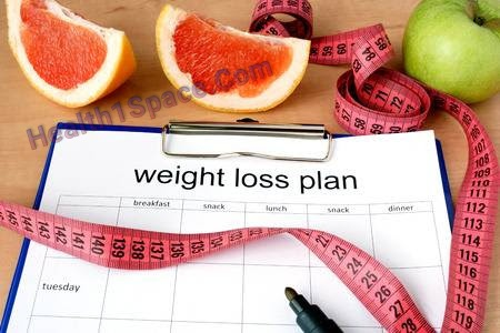 Eating Rules For Faster Weight Loss