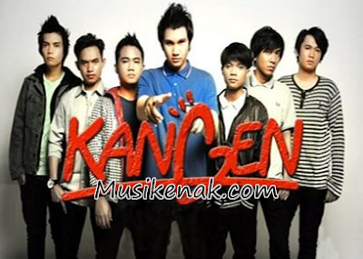Lagu Kangen Band Mp3 Lengkap Full Album Rar Zip