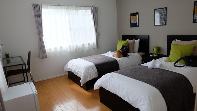travel,room,apartment,tokyo,japan