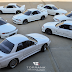 The Real Basics –Nissan Skyline GT-R , R32, R33, R34