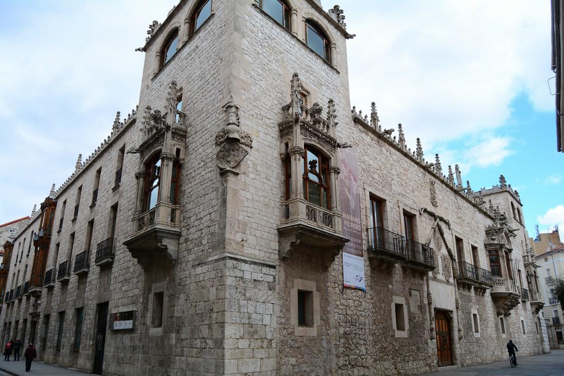 Casa Cordon