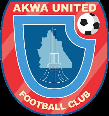 AKWA UNITED FOOTBALL CLUB